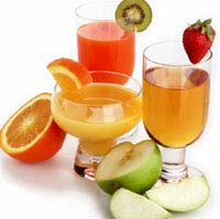 Fresh_Fruit_juice[1]
